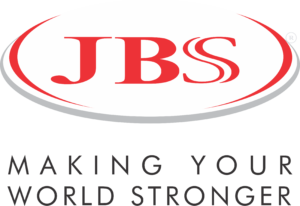 MOPAC's Parent Corporation JBS, the Brazil-Based International Organization