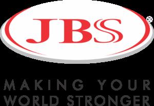 MOPAC's Parent Corporation JBS, the Brazil-Based International Organization