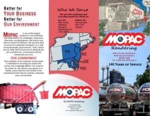 MOPAC Brochure Front