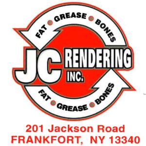 JC Rendering NY